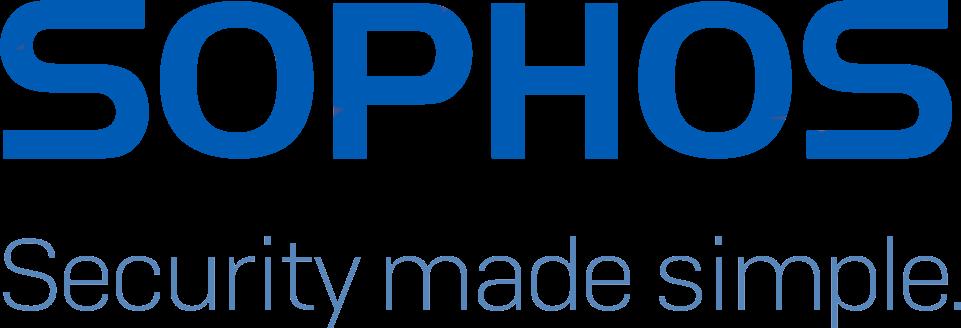 Shring and Sophos Partner